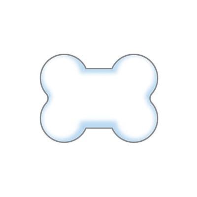 Trend® Dog Bones Mini Accents
