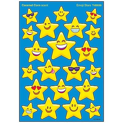 Charles Leonard Wiggle Eyes Stickers, Black, 1000ct per pike, bundle of 2 packs (CHL64620)