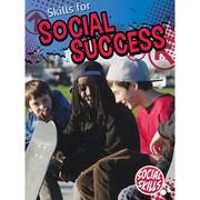 """""""Skills for Social Success"""""""