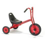 "Viking Tricycle Big 11-1/4"" Adjustable Seat"