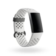 [PRESALE] Fitbit Charge 3 Special Edition Fitness Tracker