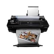 HP DesignJet T520 24-in Printer (CQ890C#B1K)