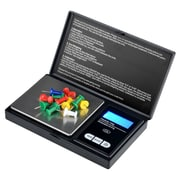 Insten Pocket Digital Scale 0.01 x 100g Jewelry Gold Silver Coin Gram Pocket Size Weight Herb