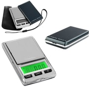Insten New 500g x 0.01g Mini Digital Scale Jewelry Pocket Gram with LCD Display US For Grams Ounces