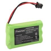 Insten® 286578 1000mAh 3.6 V Ni-MH Cordless Phone Battery For Uniden BT-446