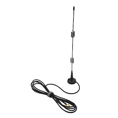 Insten® CNOK5161A103 Wi-Fi Booster Antenna, 7 dB
