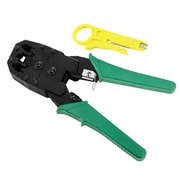 Insten RJ45 CAT5 Network LAN Cable Crimper Pliers Tools