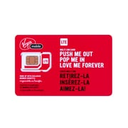 Buy Prepaid International Sim Cards Stay Connected Staples Canada