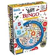 I Spy™ Bingo
