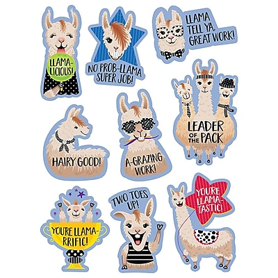 Trend Bug Buddies Stinky Stickers®, Mixed Shapes, 72ct per pike, bundle of 6 packs (T-83032)