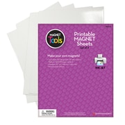 photo about Laser Printable Magnetic Sheets named magnetic+sheets Opt for by way of Plans, Rates Rankings Staples®