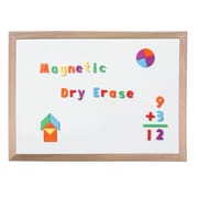 "Flipside Products 18"" x 24"" Magnetic Dry Erase Board (FLP17720)"