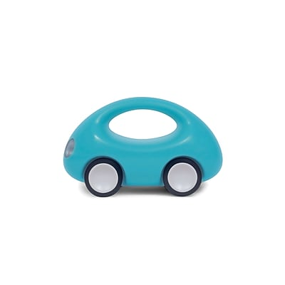 Kid O Products Go Car, Blue
