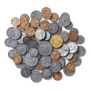 96 Coins in a Bag