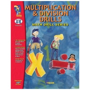 answers+to+math+drills+worksheets – Choose by Options