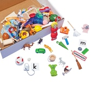 Primary Concepts Articulation Box (1202)