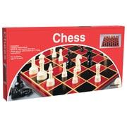 Pressman® Toy Classic Chess Game, 3 EA/BD