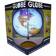 "Replogle Globes The Explorer Globe, 12"" (REP30519)"