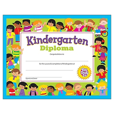 https://www.staples-3p.com/s7/is/image/Staples/m007124369_sc7?wid=512&hei=512