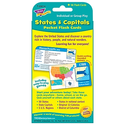 https://www.staples-3p.com/s7/is/image/Staples/m007124389_sc7?wid=512&hei=512