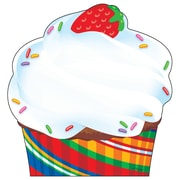 Bake Shop™ Cupcake Note Pad