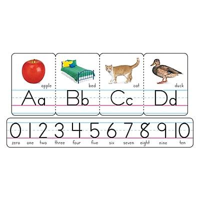 https://www.staples-3p.com/s7/is/image/Staples/m007124649_sc7?wid=512&hei=512