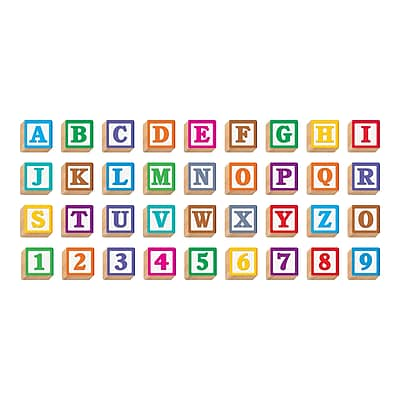 https://www.staples-3p.com/s7/is/image/Staples/m007124700_sc7?wid=512&hei=512