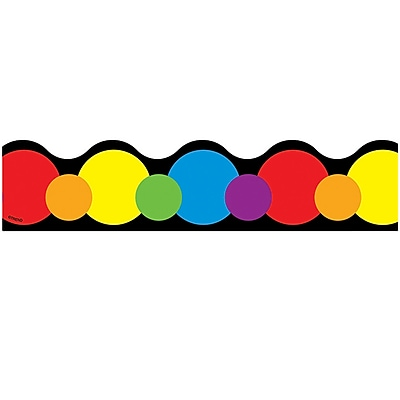 Color Basics Terrific Trimmers®