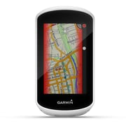 Garmin Edge® Explore (010-02029-00)