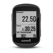 Garmin Edge 130, Sensor Bundle (010-01913-05)