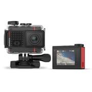 Garmin – Caméra d'action VIRB® Ultra 30 (010-01529-03)