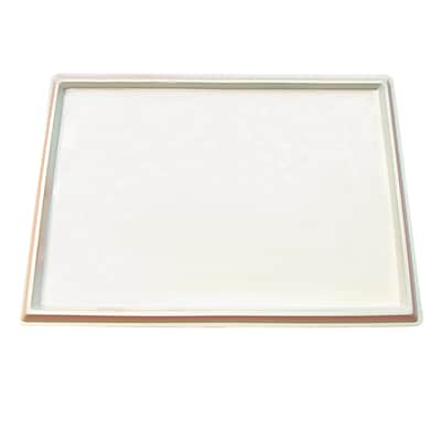 Roylco Fingerpaint No Mess Tray (R7512)