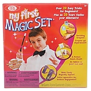 Poof-Slinky® My First Magic Set
