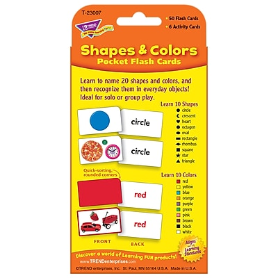 https://www.staples-3p.com/s7/is/image/Staples/m007126615_sc7?wid=512&hei=512