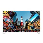 RCA 55-inch LED SMART 4K UHD TV (RNSMU5536)