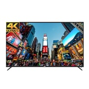 RCA 65-inch CLASS 2160p LED SMART 4K UHD TV (RNSMU6536)