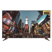 RCA – Téléviseur DEL 2160p 4K de 75 po (RTU7575)