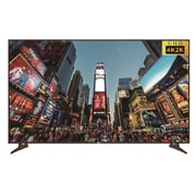 RCA 75-inch Class 4K 2160p LED TV (RTU7575)