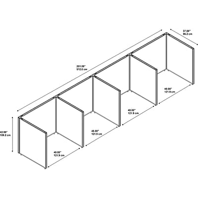 https://www.staples-3p.com/s7/is/image/Staples/m007128461_sc7?wid=512&hei=512