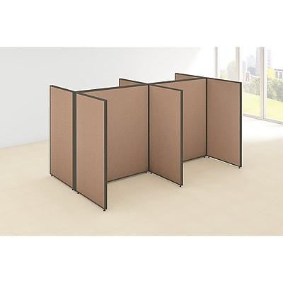https://www.staples-3p.com/s7/is/image/Staples/m007128490_sc7?wid=512&hei=512