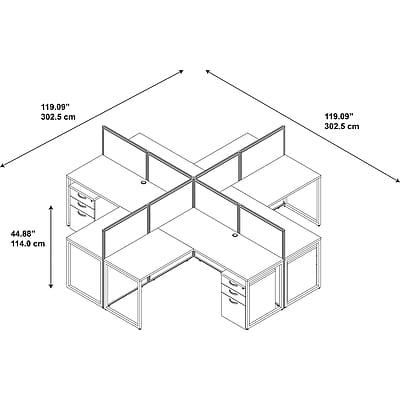 https://www.staples-3p.com/s7/is/image/Staples/m007128621_sc7?wid=512&hei=512