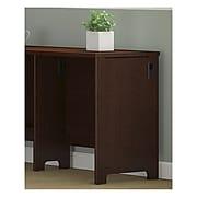 Bush Business Furniture Envoy 32W 2 Drawer Lateral File in Mocha Cherry  (PR76854)