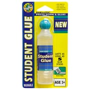 Crafty Dab® 8 oz. Student Glue, 10 EA/BD