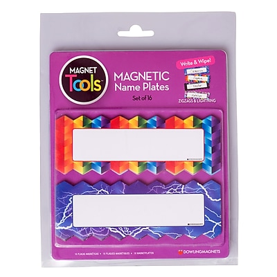 https://www.staples-3p.com/s7/is/image/Staples/m007130116_sc7?wid=512&hei=512