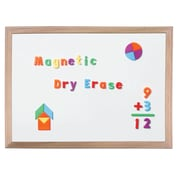 "Flipside 24"" x 36"" Magnetic Dry Erase Board (FLP17730)"