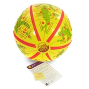 Exercise Clever Catch® Ball