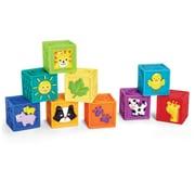 International Playthings Sweet Baby Blocks (INPE00381)