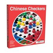 Pressman Toys Chinese Checkers (PRE190206)