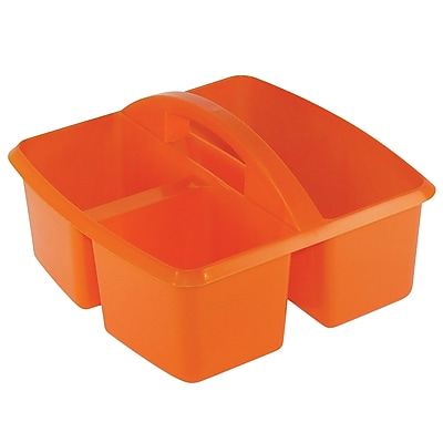 Romanoff Products Small Utility Caddy, 9-1/4