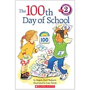100th Day of School, The